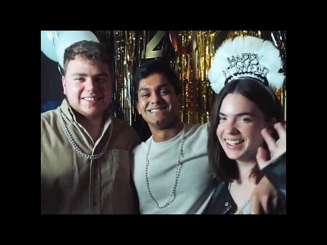 2021 Kansas City New Years Eve (NYE) Bar Crawl at TBA (Waldo), Kansas City