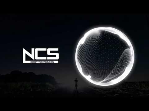 Unknown Brain - Superhero (feat  Chris Linton)  [NCS Release]