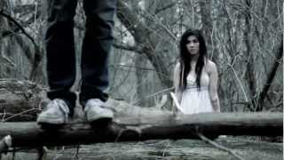 Hello Dear-Monster - Diversions (Official Music Video)