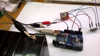 Signal Verstrker Telekom D1/ D2 GSM