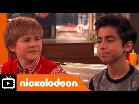 Nicky, Ricky, Dicky & Dawn | Dawn's Best Friend  | Nickelodeon UK