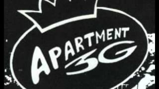 APARTMENT 3G   crime