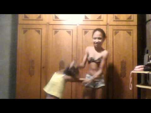 Vídeos de webcam de tays2458, desde 12 de maio de 2012 11:51 (PDT)