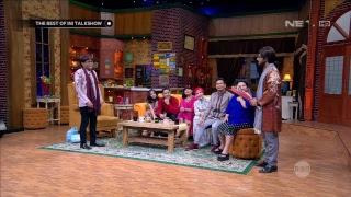 NET TV LIVE SEPTEMBER 2018