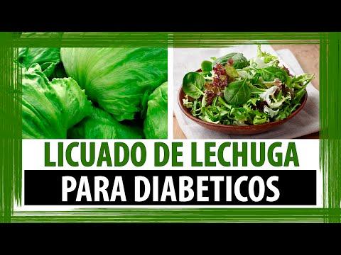 Remedios caseros para la angiopatía diabética