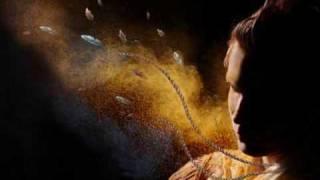 Jónsi - Boy Lilikoi (Acoustic Version)