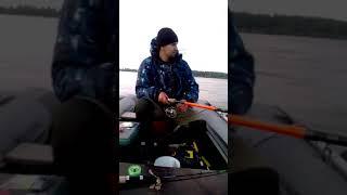 Удочка для рыбалки набережные челны
