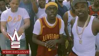 "Bleezy ""Kyrie Irving"" (WSHH Exclusive - Official Music Video)"
