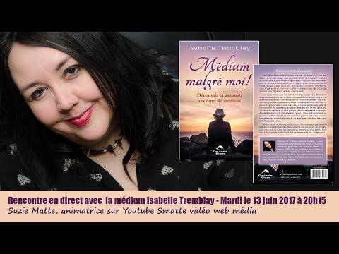 Cherche femme celibataire belgique