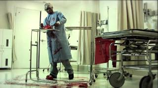 Dr - DOOOM - R.I.P. Dr. Octagon - Kool Keith...HQ
