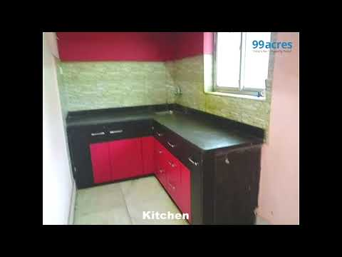 1 BHK Apartment / Flat for sale in Marhaba Apartments
