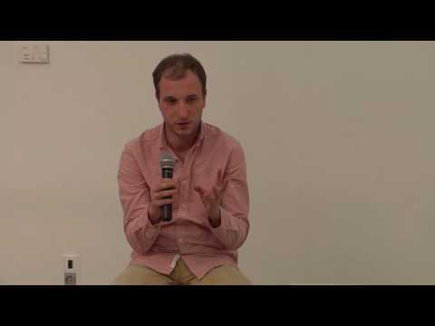 Профессии в рекламе: эккаунт-менеджер в digital