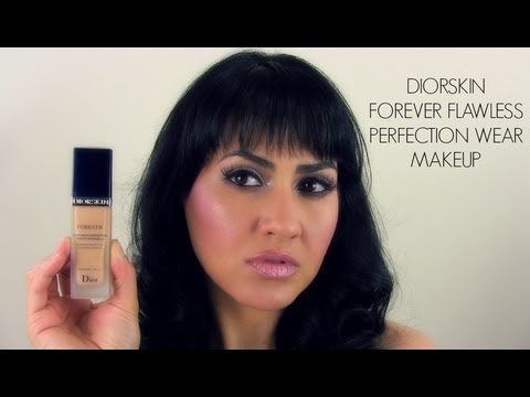 Diorskin Forever & Ever Wear by Dior #8