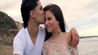 Su Hija Me Gusta - Farruko (Video)