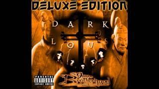 Dark Lotus - Hot Poison