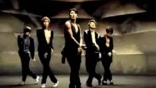 [MV]Dong Bang Shin Ki - Maze(MIROTIC) LQ