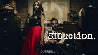 Gambar cover Manvit & Sid - SIDuction.