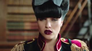 羅比威廉斯 Robbie Williams / 俄羅斯狂歡 Party Like A Russian (HD中字MV)