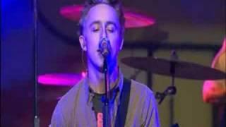 Yellowcard - Believe (live) [DVD Beyond OA]
