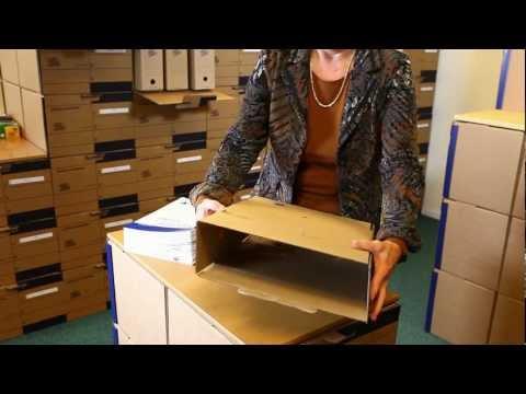 Universeel box.mpg