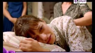 تحميل و مشاهدة مسلسل أحببت طفلة .. الحلقة الخامسة MP3