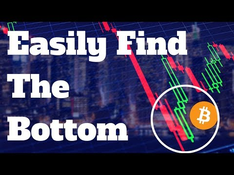 mp4 Cryptocurrency Trading Strategy, download Cryptocurrency Trading Strategy video klip Cryptocurrency Trading Strategy