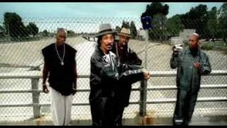 Tyrese Gibson, Snoop Dogg  Mr. Tan - Just A Baby Boy (Baby Boy Soundtrack)