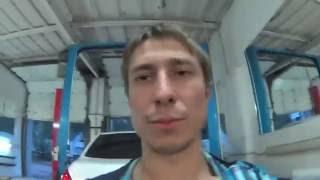 Автосервис в Кредит #5 Сварочник из стеклянной банки, Тесла отдыхает!