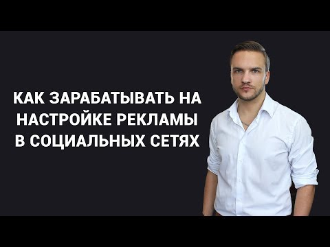 Кредитные брокеры якутск