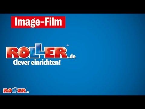 Video 1 ROLLER GmbH & Co. KG