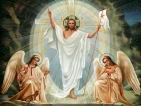 Православная песня молитва скачать