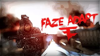 FaZe Adapt: Adaptify #14 by FaZe Ninja