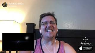REACTION: Sin Wagon (Dixie Chicks)