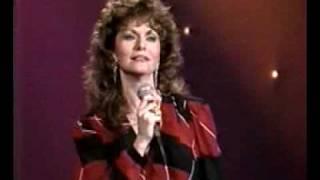 Jeannie C. Riley - Somebody's Always Saying Goodbye