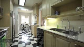 preview picture of video 'Just Sold - Family Home Near Allenby School, Toronto'