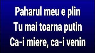 Ruby   Toarna (VersuriLyrics)