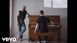 X Ambassadors   HOLD YOU DOWN (Official Video)