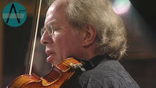 Gidon Kremer - Man of Many Musics
