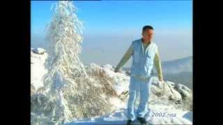 Карзар яуа ильнур юламанов 2002