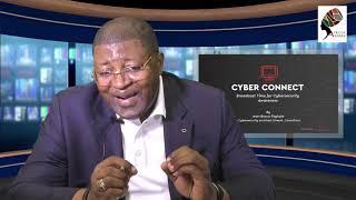 Cyber Connect Du 26 Mai 2019