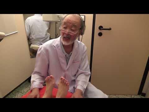 Herpes auf den unteren Rücken Fotos und Behandlung