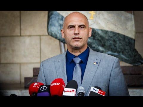 Orbán Viktor szétzilálta az országot és egyedüli döntéshozóvá vált