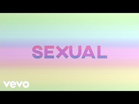 Schönheit Sex