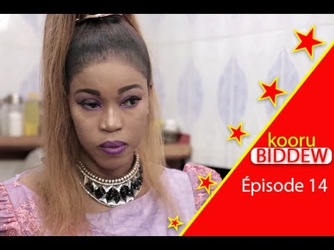 Kooru Biddew Saison 2 – Épisode 14 avec Daro Dinama Nekh et Badiéne Un Café Avec