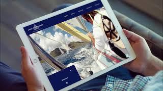 ENVISIONWORKS, Inc - Video - 2