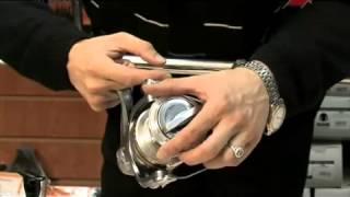 Что такое байтранер на катушке и как им пользоваться