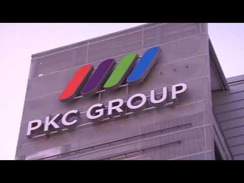 Potpisan kupoprodajni ugovor za PKC halu