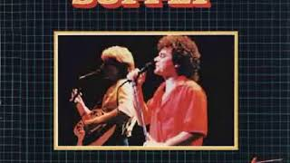 Air Supply-01 Give Me Love