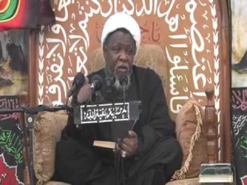 Day 30 Commemoration of the martyrdom of Imam Husain AS 30th Muharram, 1437AH