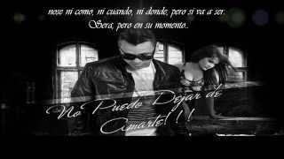 Video Sin Tu Amor de FLEX (Nigga)